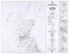 Great Britain North