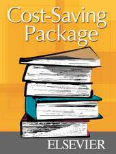 Mosby's Textbook for Medication Assistants- Text and Workbook Package
