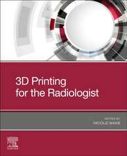 3D Printing for the Radiologist