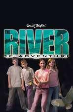 River of Adventure