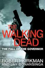 The Fall of the Governor Part One