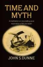 Time and Myth
