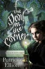 Devil in the Corner