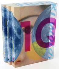 1q84: 3 Volume Boxed Set. Idee de cadou