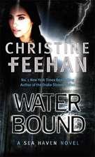 Feehan, C: Water Bound
