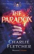 Fletcher, C: The Paradox