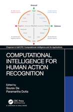 Computational Intelligence for Human Action Recognition