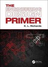 Engineering Design Primer