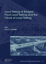 LOAD TESTING OF BRIDGES VOLUME 2