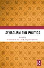 Symbolism and Politics