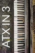 ATX in 3