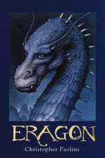 Eragon:  Down at the Docks (Thomas & Friends)