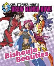 Bishoujo Beauties:  Living in Enchanted Rooms Inspired by Literature