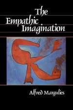 The Empathic Imagination