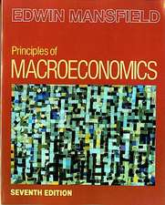 Principles of Macroeconomics:  Principles, Problems, Decisions Study Guide