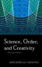 Science, Order and Creativity Second Edition:  European Social Democracy and Soviet Communism Since 1945