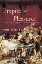 Empire of Pleasures