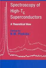 Spectroscopy of High-Tc Superconductors:  A Theoretical View