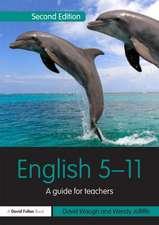 English 5--11
