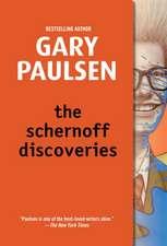 The Schernoff Discoveries