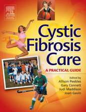 Cystic Fibrosis Care: A Practical Guide