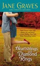 Heartstrings and Diamond Rings