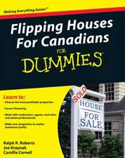 Flipping Houses FC FD