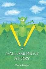 A Sallamong's Story