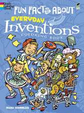 Fun Facts about Everyday Inventions