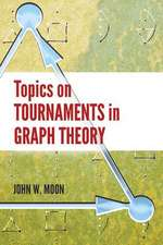 Topics on Tournaments in Graph Theory