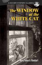 The Window at the White Cat