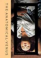 Museum, M: The Anatomical Venus
