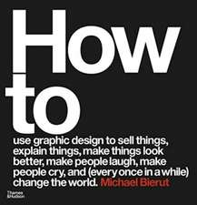 HOW TO USE GRAPHIC DESIGN TO SELL THING