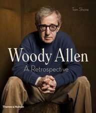 Shone, T: Woody Allen