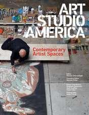 Art Studio America