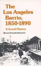 La Barri (Paper)