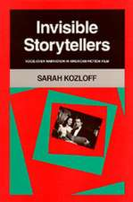Invisible Storytellers (Paper)