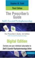 The Prescriber's Guide Online Bundle