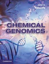 Chemical Genomics