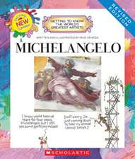 Michelangelo (Revised Edition)