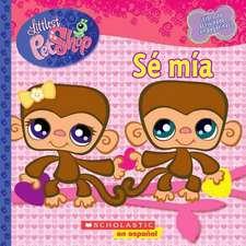 Se Mia / Be Mine