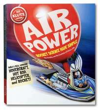 Air Power
