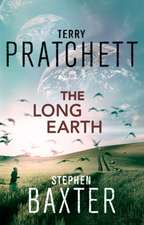 The Long Earth 01