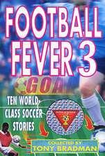 Football Fever 3