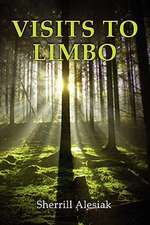 Visits to Limbo