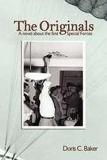 The Originals (Reissue)
