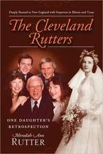 The Cleveland Rutters