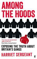 Among the Hoods