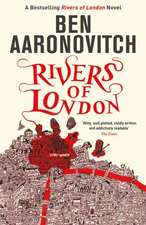 Rivers of London (1)