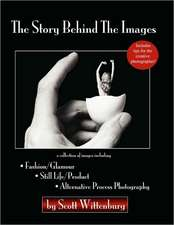 The Story Behind The Images